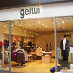 gerwi
