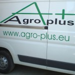 agroplus inscriptionare
