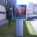 atrium_garden