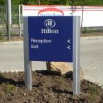 hilton_reception