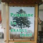 pensiune_bradul_inalt